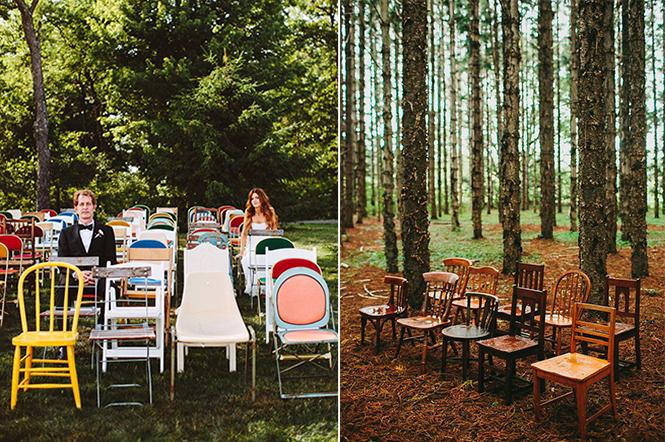 assentos-e-cadeiras-para-decoraçao-de-casamento (4)