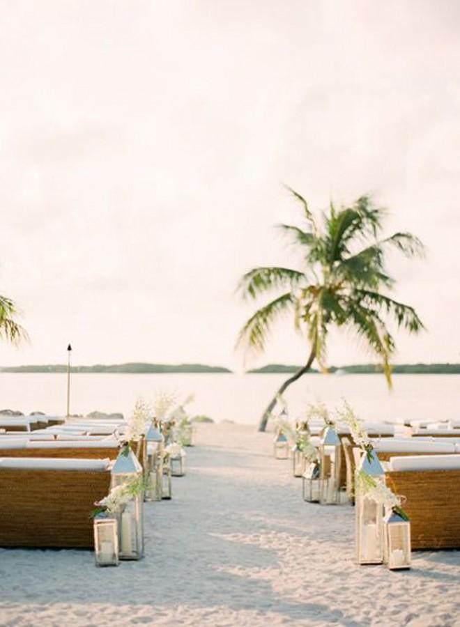 assentos-e-cadeiras-para-decoraçao-de-casamento (5)