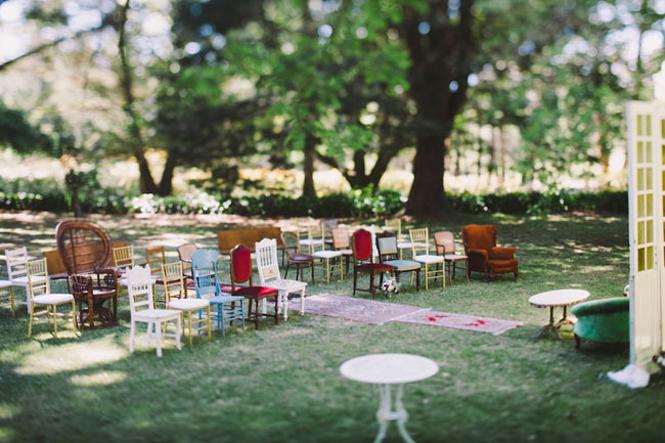 assentos-e-cadeiras-para-decoraçao-de-casamento (6)