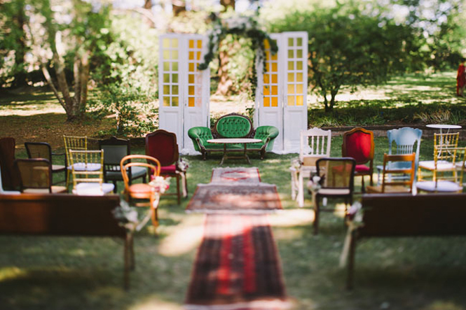 assentos-e-cadeiras-para-decoraçao-de-casamento (7)