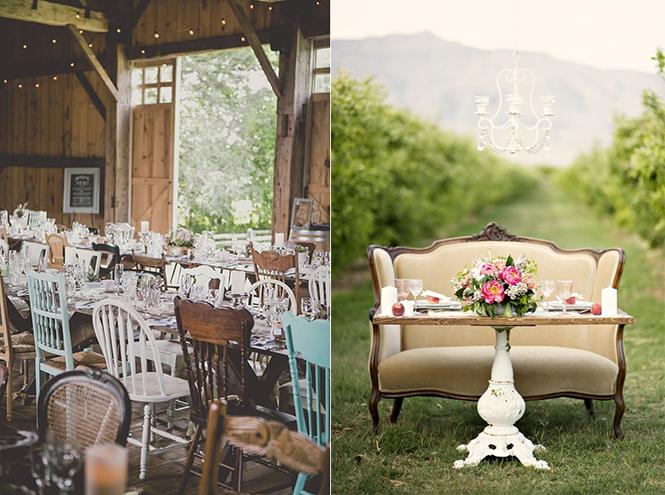 assentos-e-cadeiras-para-decoraçao-de-casamento (8)