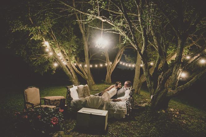 assentos-e-cadeiras-para-decoraçao-de-casamento (9)