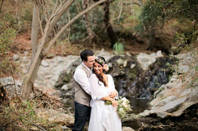 casamento-boho-na-natureza (1)