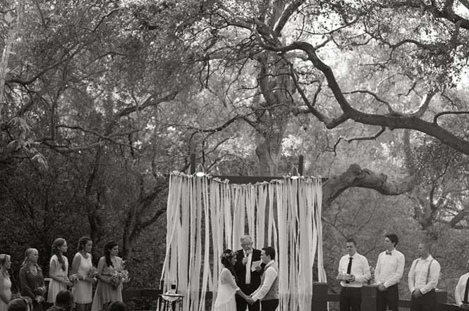 casamento-boho-na-natureza (10)