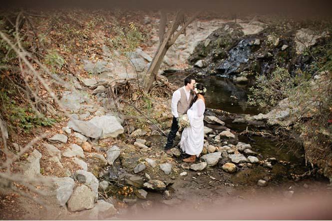 casamento-boho-na-natureza (11)