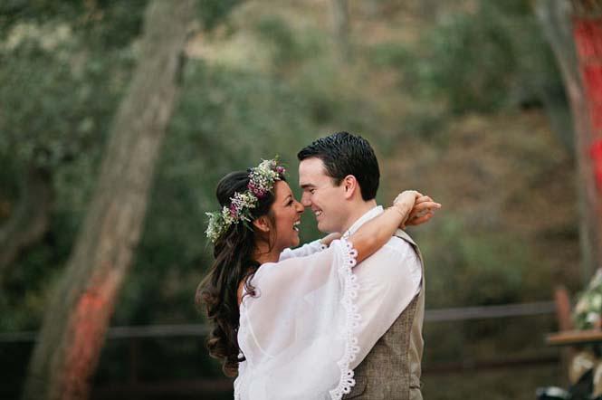 casamento-boho-na-natureza (16)