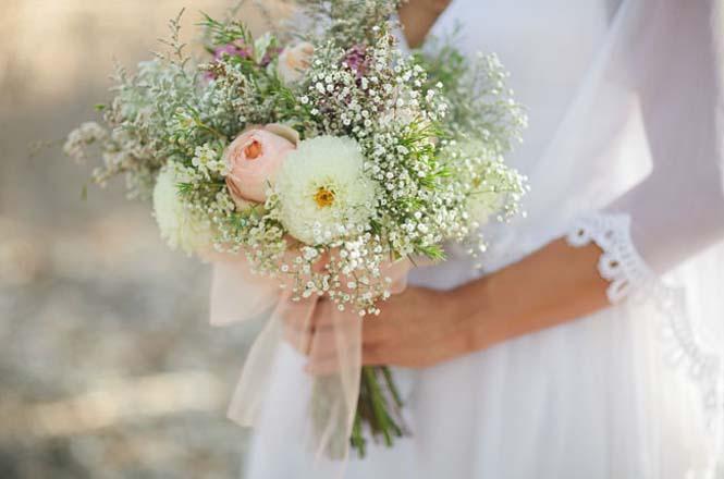 casamento-boho-na-natureza (3)