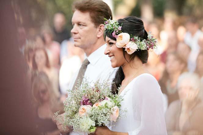 casamento-boho-na-natureza (9)