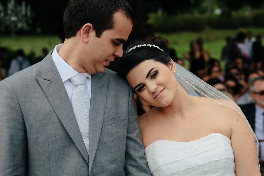 casamento-catherine-e-rodrigo (1)
