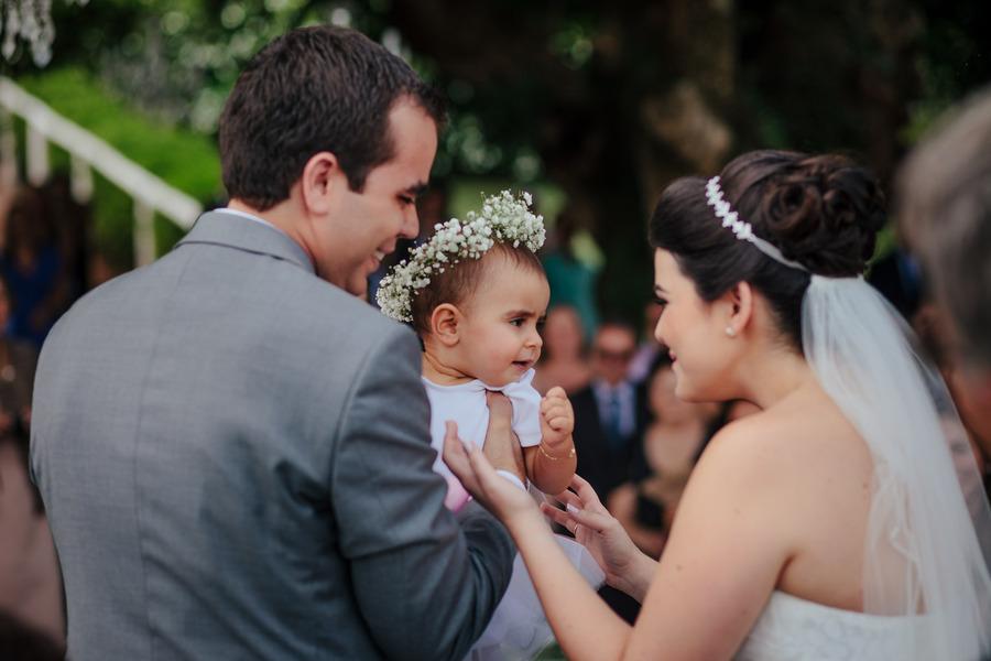 casamento-catherine-e-rodrigo (2)
