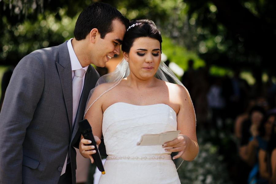 casamento-catherine-e-rodrigo (3)