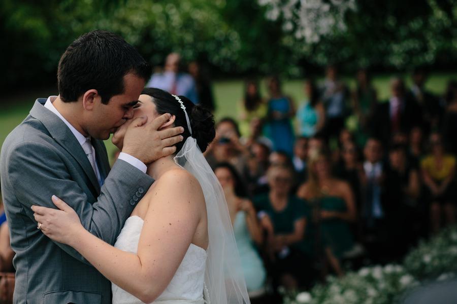 casamento-catherine-e-rodrigo (4)