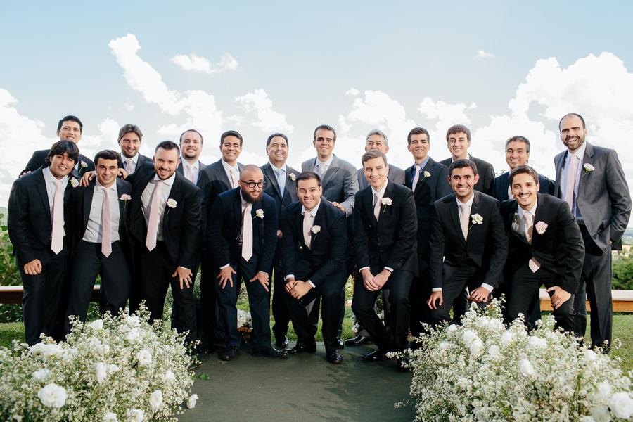 casamento-catherine-e-rodrigo (6)