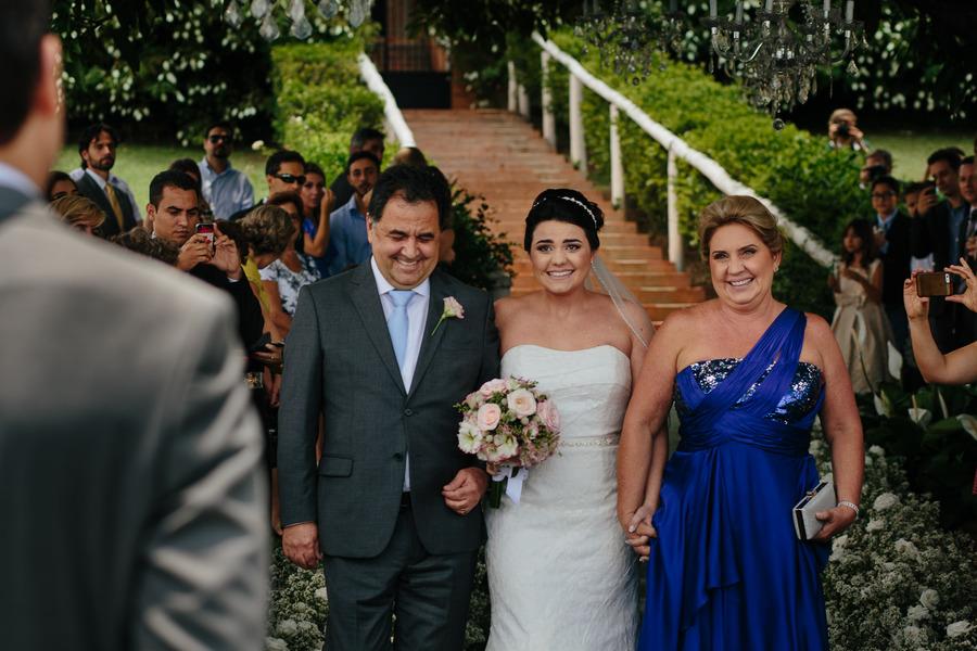 casamento-catherine-e-rodrigo (7)