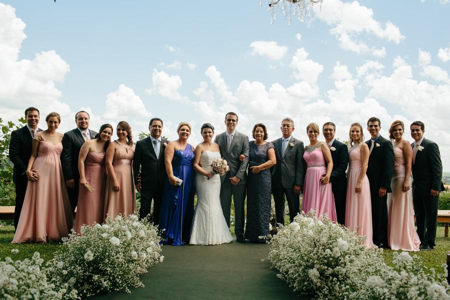 casamento-catherine-e-rodrigo (8)
