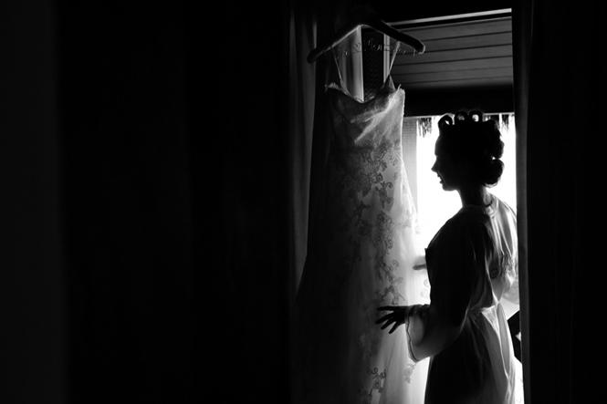 casamento-ellen-e-marcelo (2)