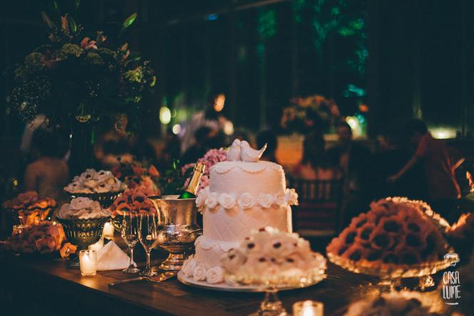 casamento-fabiola-e-thiago (11)