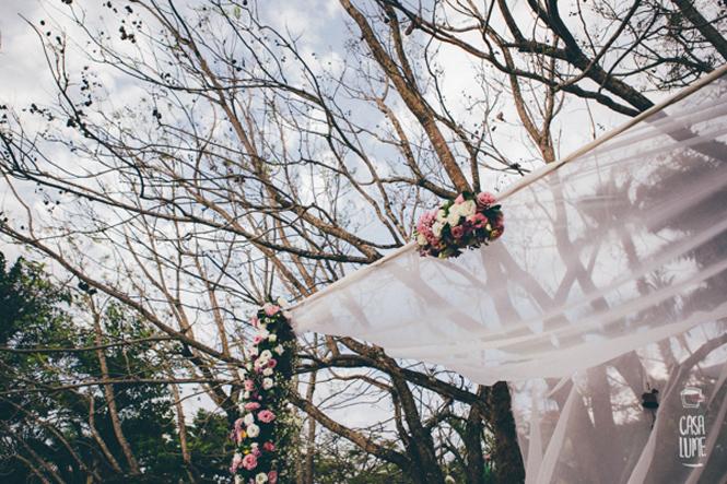 casamento-fabiola-e-thiago (17)