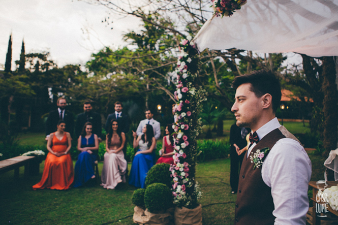 casamento-fabiola-e-thiago (25)