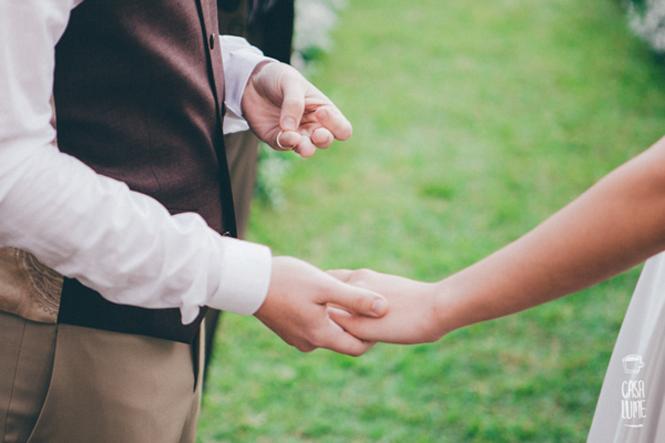 casamento-fabiola-e-thiago (28)