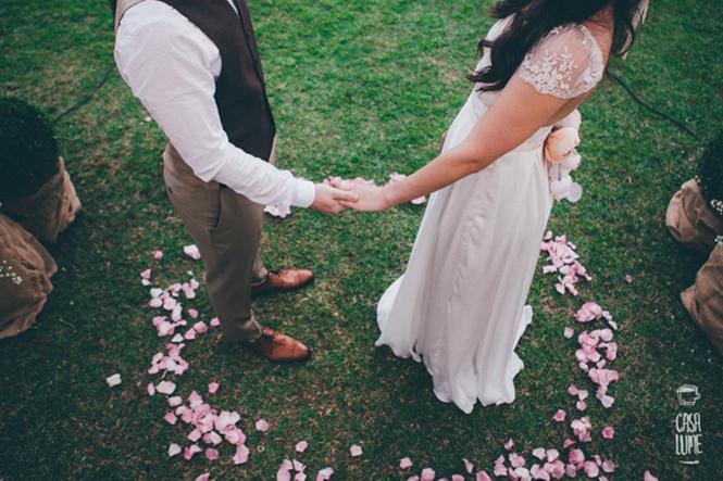 casamento-fabiola-e-thiago (29)