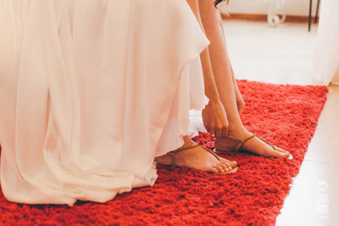 casamento-fabiola-e-thiago (3)