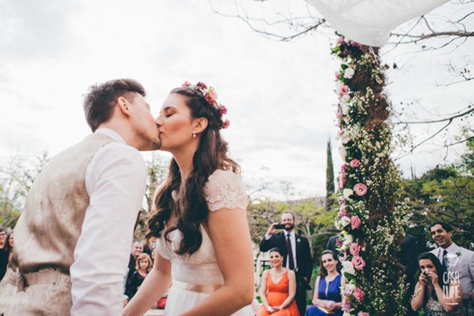 casamento-fabiola-e-thiago (30)