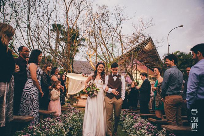 casamento-fabiola-e-thiago (31)