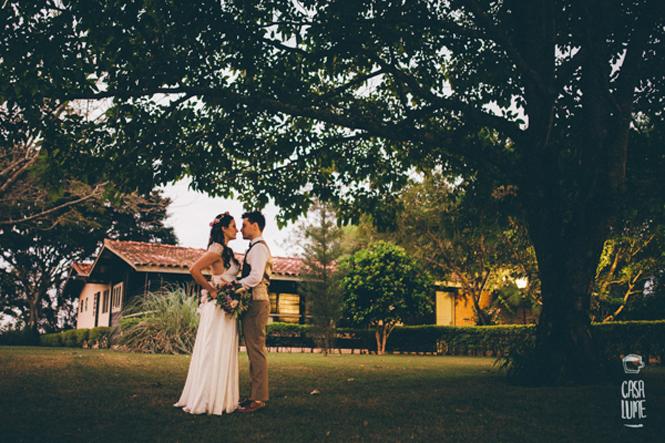 casamento-fabiola-e-thiago (32)