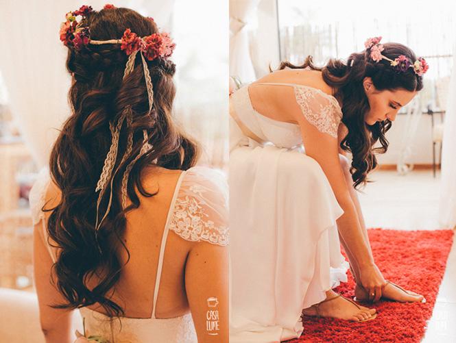 casamento-fabiola-e-thiago (36)