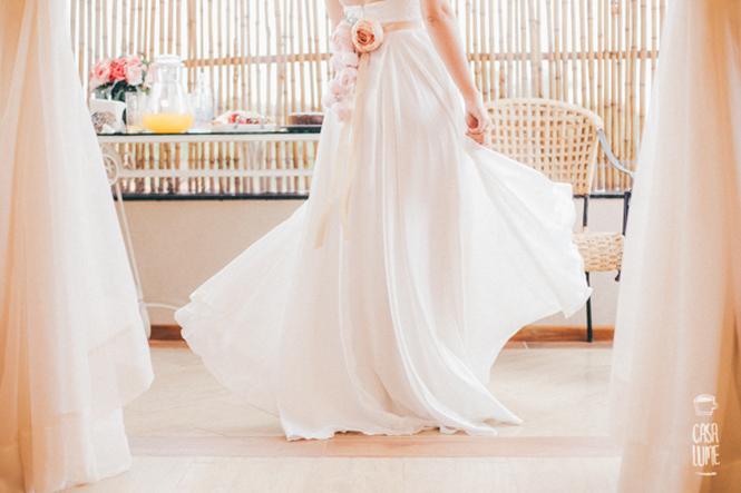 casamento-fabiola-e-thiago (5)