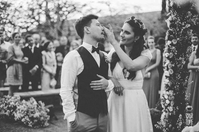 casamento-fabiola-e-thiago (7)