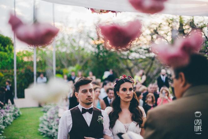 casamento-fabiola-e-thiago (9)