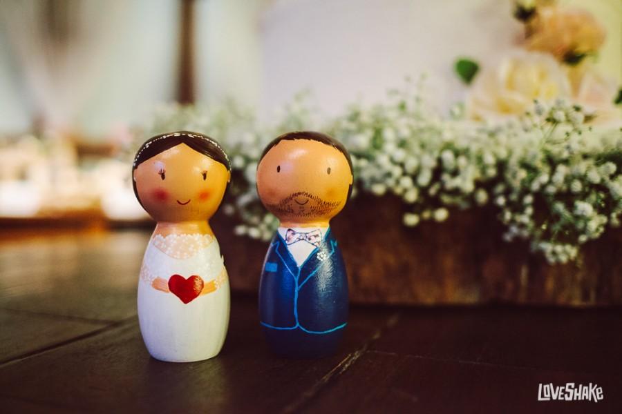 casamento-flavia-e-patrick (34)