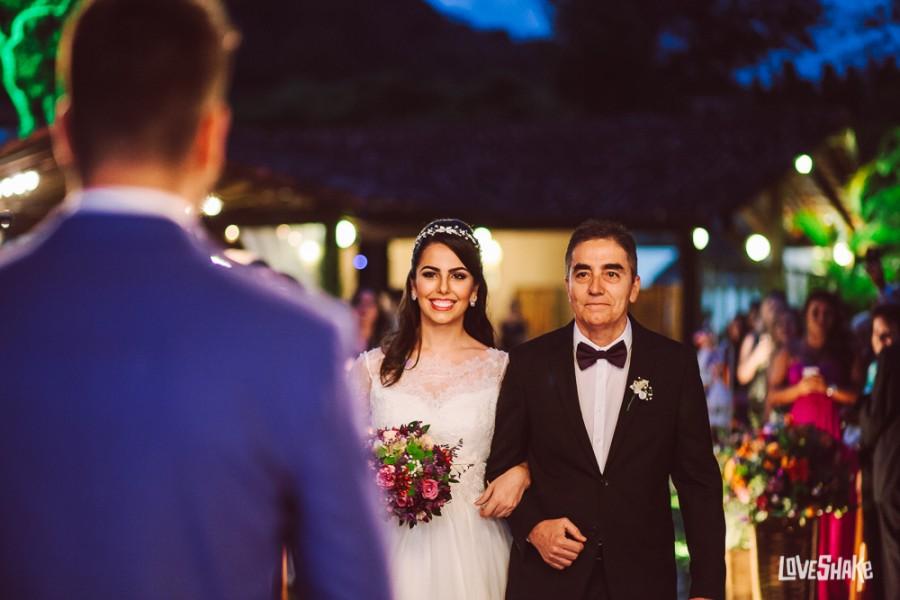 casamento-flavia-e-patrick (41)