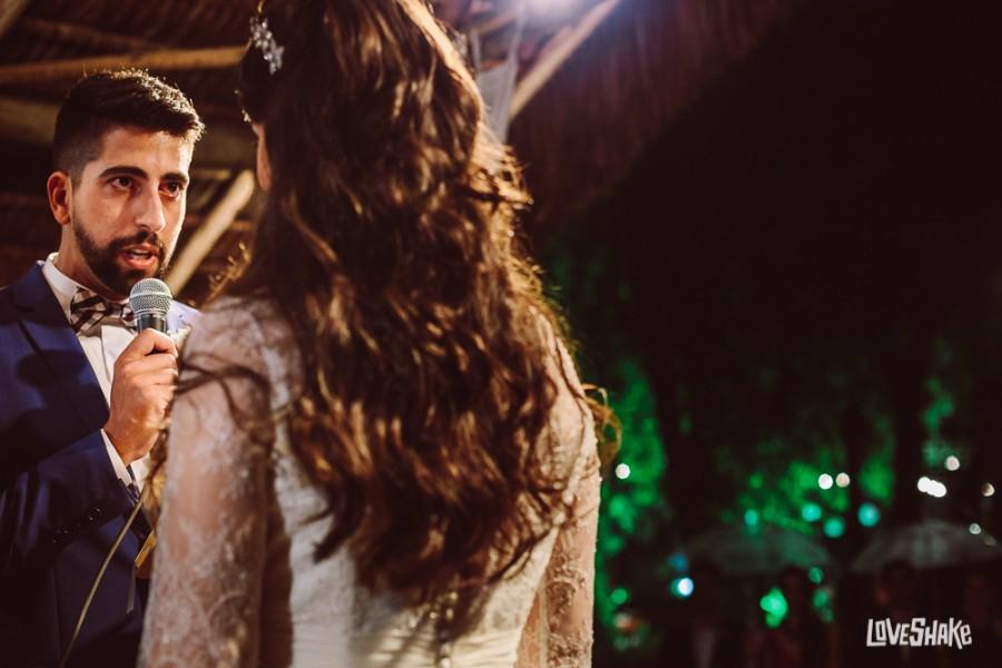 casamento-flavia-e-patrick (43)