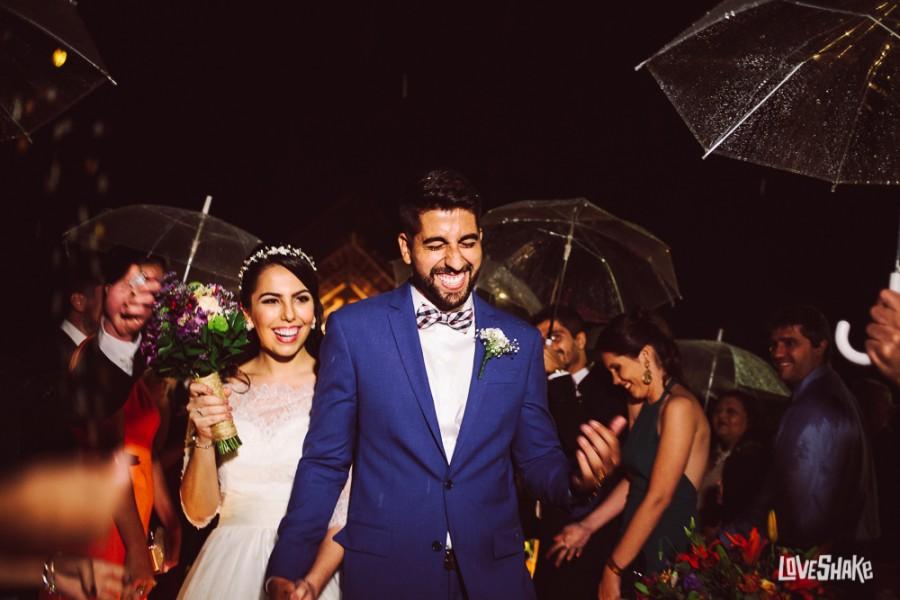 casamento-flavia-e-patrick (45)