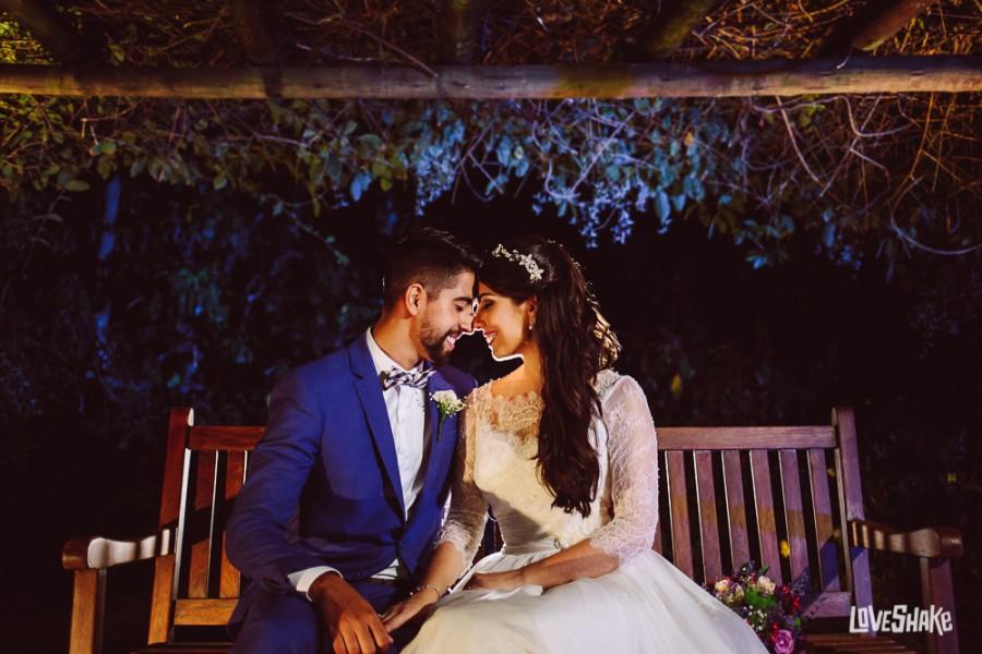 casamento-flavia-e-patrick (49)