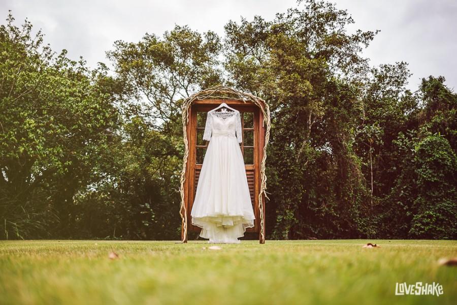 casamento-flavia-e-patrick (56)
