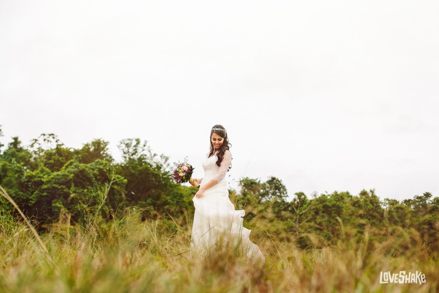 casamento-flavia-e-patrick (62)