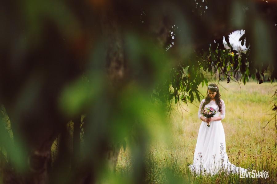 casamento-flavia-e-patrick (63)