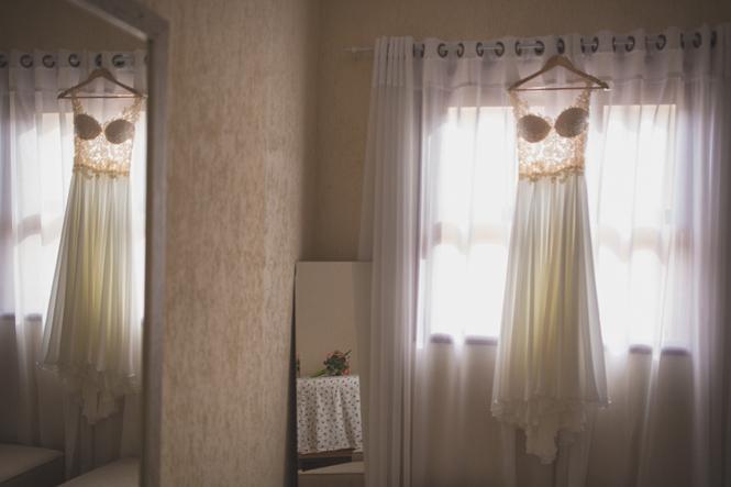 casamento-gerusa-e-ranulfo (1)