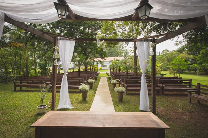 casamento-gerusa-e-ranulfo (10)