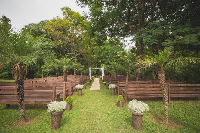 casamento-gerusa-e-ranulfo (11)