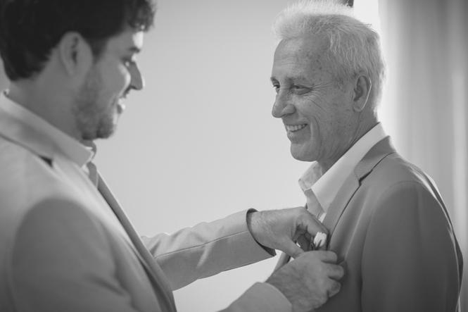 casamento-gerusa-e-ranulfo (2)