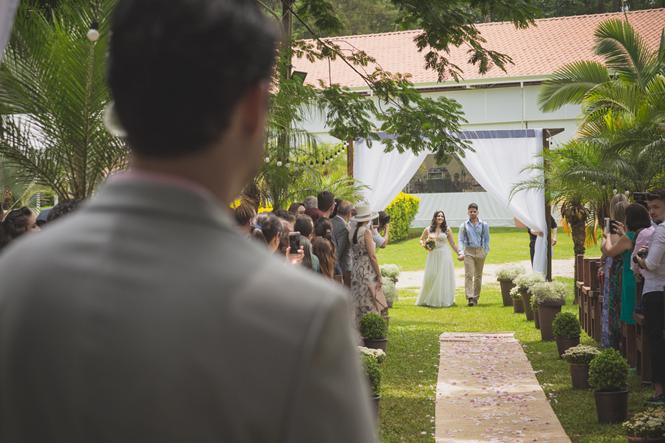casamento-gerusa-e-ranulfo (24)