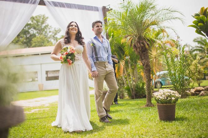 casamento-gerusa-e-ranulfo (25)