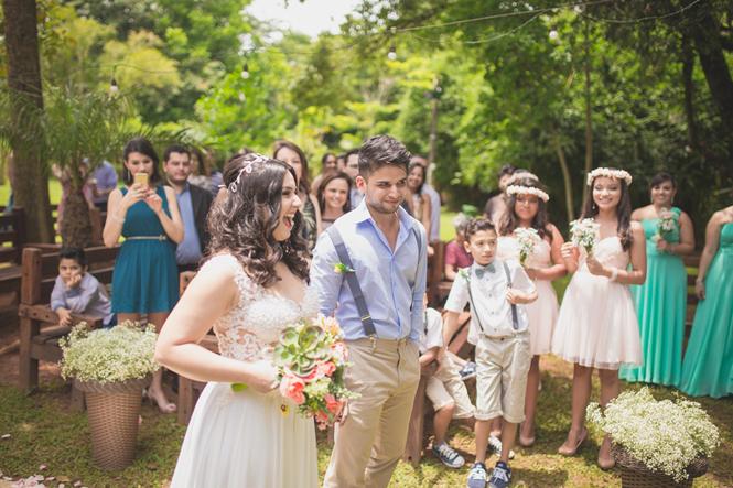 casamento-gerusa-e-ranulfo (27)