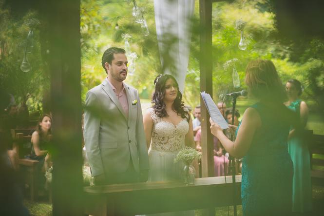 casamento-gerusa-e-ranulfo (28)