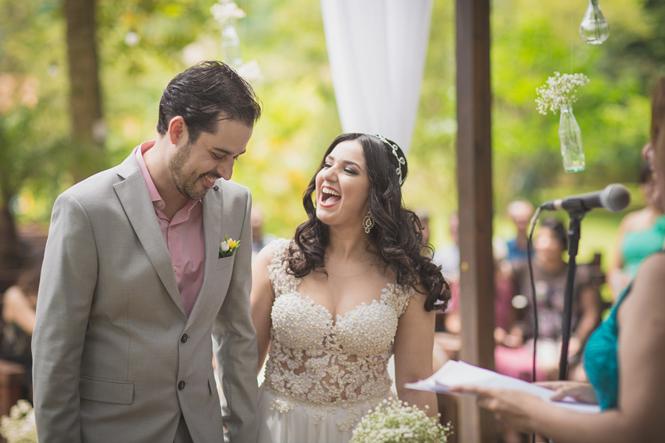 casamento-gerusa-e-ranulfo (29)